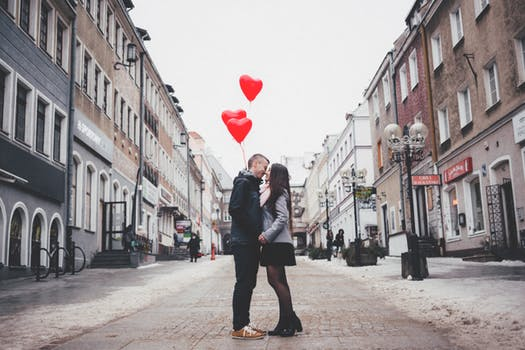 How To Predict Love with Astrology