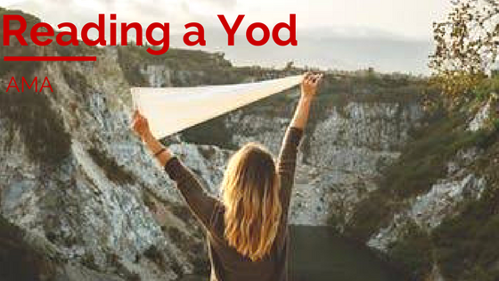 A How to AMA: Reading a Yod